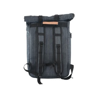 Payload PAYLOAD ROLL TOP BACK PACK