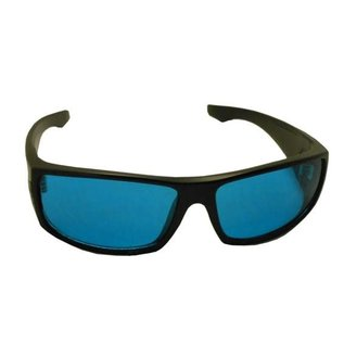 Shady Optics Shady Optics Grow Room Sunglasses