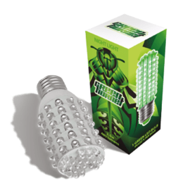 Green Hornet GREEN HORNET LED NIGHT LIGHT