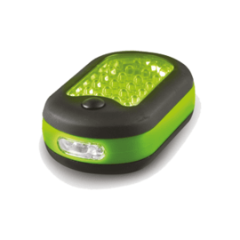Green Hornet GREEN HORNET LED WORK LIGHT