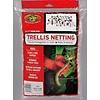 TRELLIS NETTING 6.5' X 50' SQUARE CLEAR MESH