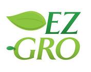 Eazy Gro