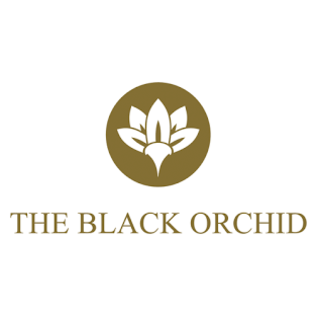 Black Orchid BLACK ORCHID 4 X 4 X 7.5 GROW TENT
