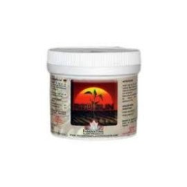 High Output Garden / Innovating Plant Products IPP RED SUN [0-39-25]