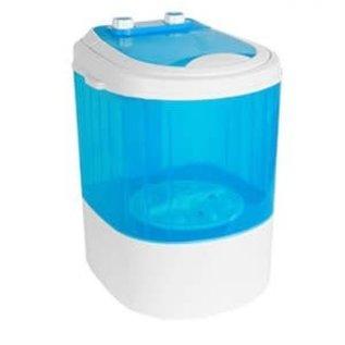 Bubble Magic Washing Machine Bubble Magic 5 Gal incl. 220 Micron Bag