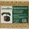 TERRAFIBRE 98 SHEET