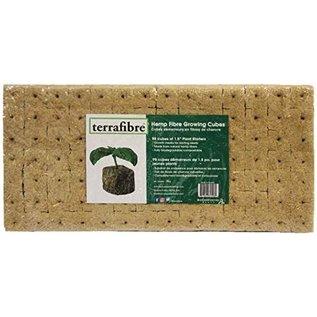 Terrafibre TERRAFIBRE 98 SHEET