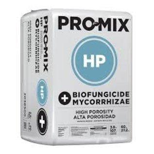 Premier PRO MIX HP BALE
