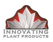 High Output Garden / Innovating Plant Products