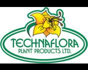 Technaflora