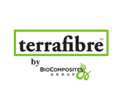 Terrafibre