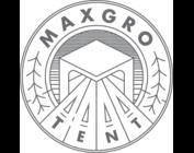 MaxGro