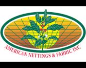 American Nettings & Fabrics