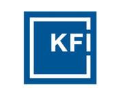 Kootney Filter