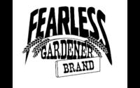 Fearless Gardener