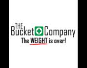 The Bucket Company