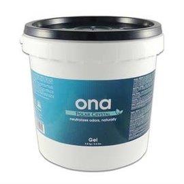 ONA ONA GEL POLAR CRYSTAL 4 L