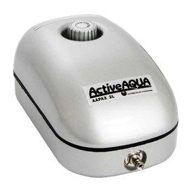 Active Aqua ACTIVE AQUA 1 OUTLET AIR PUMP 3.2L