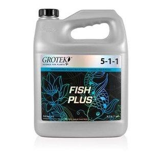 Grotek Grotek Fish Plus All Purpose Nutrient