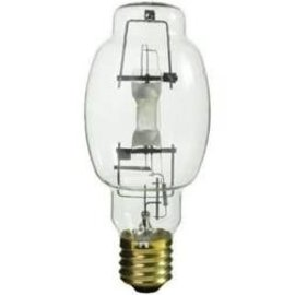 PHILIPS PHILIPS MH 400W 4000K LAMP