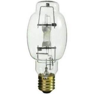 PHILIPS PHILIPS MH 400W 4000K LAMP