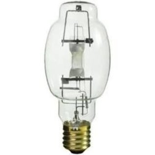 PHILLIPS MH 400W 4000K LAMP