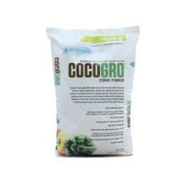 Botanicare BOTANICARE COCO GRO 50 L BAG