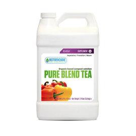 Botanicare BOTANICARE PURE BLEND TEA [0.5-05.-1]