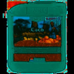 CANNA COCO B 20ltr