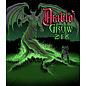 Diablo Nutrients DIABLO GROW [2-1-6]