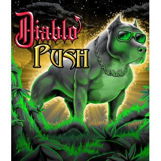 Diablo Nutrients DIABLO PUSH