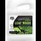 Fearless Gardener FEARLESS LEAF WASH 4L