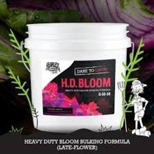 Fearless Gardener FEARLESS HD BLOOM [0-50-30]