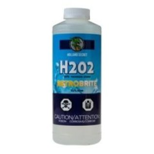 FHD Holland Secret FHD HOLLAND SECRET H2O2 29%