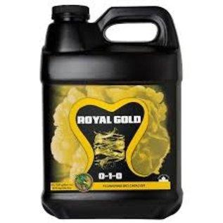 FHD Holland Secret FHD ROYAL GOLD [0-1-10]