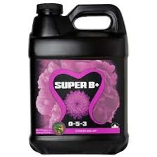 FHD Holland Secret FHD SUPER B + EXTRA STRENGTH [0-5-3]