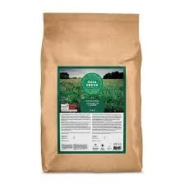 Gaia Green GAIA GREEN ALFALFA MEAL 10 KG