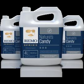 REMO REMO NATURE'S CANDY [0-0-0]