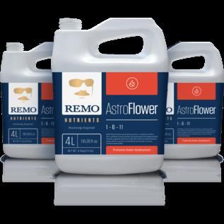 REMO REMO ASTRO FLOWER [1-6-11]