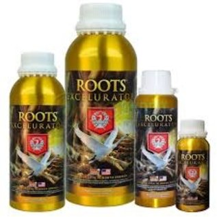 House and Garden HOUSE AND GARDEN ROOTS EXCELURATOR GOLD