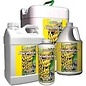 General Hydroponics GH FLORA NECTAR PINEAPPLE [0-0-1] 4L