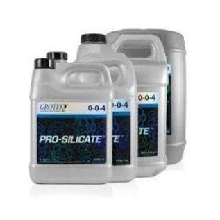 Grotek Grotek Pro Silicate Potassium Silicate Additive