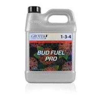 Grotek Grotek Bud Fuel Pro Early Bloom Additive