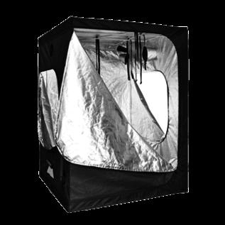MaxGro MAXGRO GROW TENT M6 Tent (4x8x6.5 ft.)
