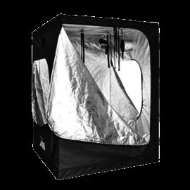 MaxGro MAXGRO GROW TENT S7 Tent (3x3x7.5 ft.)