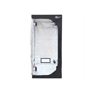 Black Box BLACK BOX GROW TENT 3 x 3 x 6.5