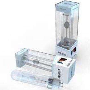 Nanolux NANOLUX 315W 3K CMH LAMP