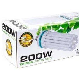 SunBlaster SUNBLASTER 200 WATT CFL BULB