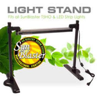 SunBlaster SUNBLASTER UNI LIGHT STAND