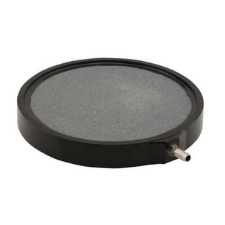 "ECO PLUS ECO PLUS AIR STONE 6"" DISC"